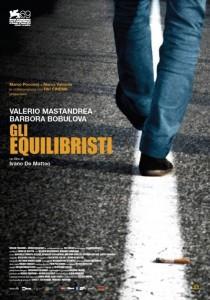 Gli equilibristi, Ivano De Matteo, Festival di Venezia, Valerio Mastandrea,