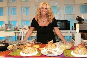 Tv l 39 invasione dei programmi di cucina wakeupnews - Invasione di formiche in cucina ...