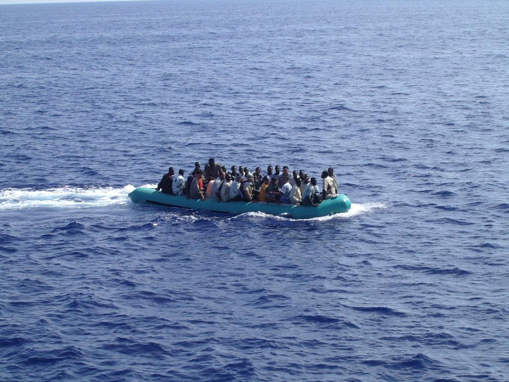 foto di repertorio (www.news.it)