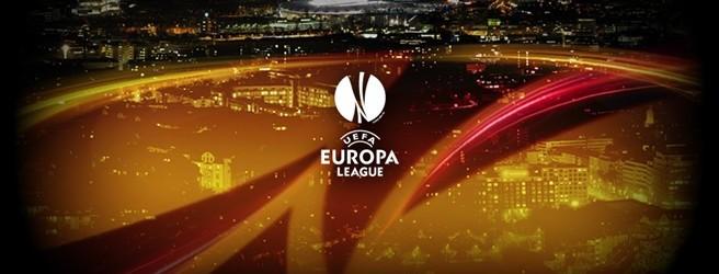 Napoli - Porto europa_league_prev