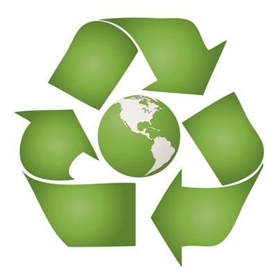 Min.Ambiente lancia certificazione 'verde'