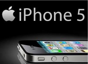 iphone5-uscita-mappe