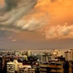 mumbai-skyline-650x250