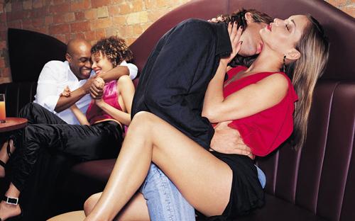 giochi di coppia sexy sesso anale roma