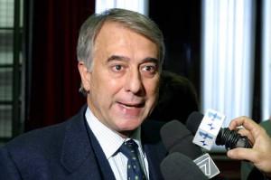 Pisapia Milano corruzione