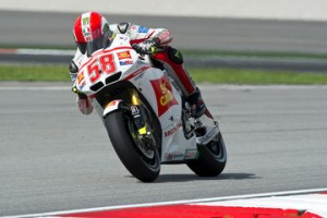 Simoncelli Hall of Fame