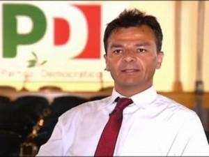 Stefano-Fassina pd economia