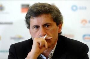 Gianni Alemanno