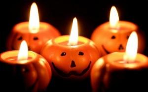 halloween eventi in Italia