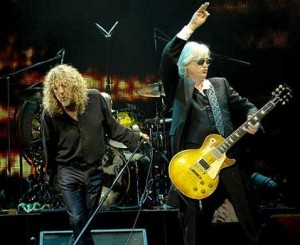 led-zeppelin-robert-plant-and-jimmy-page