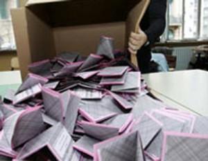 legge elettorale napolitano