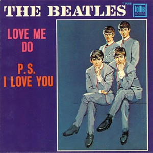 love-me-do-50-anni-beatles