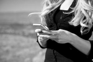 capire messaggi partner