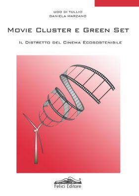 movie cluster green set