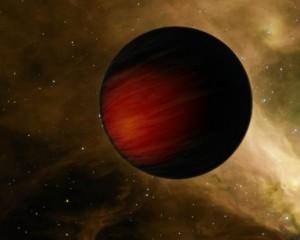 pianeta alpha centauri