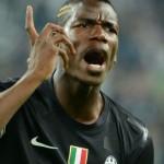 Paul Pogba, al primo gol in bianconero (calciosport24)