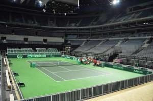 O2 Arena Praga