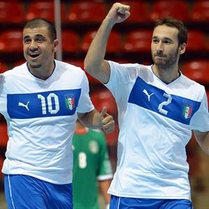 messico-italia-calcio-a-5