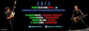 bruce-springsteen-italia-2013