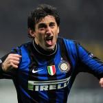 Alberto-Milito-Diego-Inter-Milan-Champions-Le_24239191