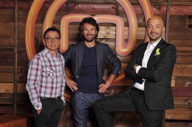 Giudici Master Chef Italia - masterchef.sky.it-carlo-cracco-bastianich-barbieri