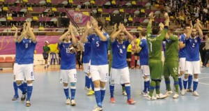 nazionale-italia-futsal