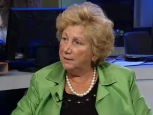Ddl diffamazione si dimette la relatrice il testo torna for Commissione giustizia senato calendario