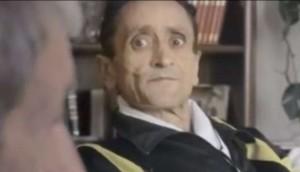 gilberto-spot-eutanasia-coscioni