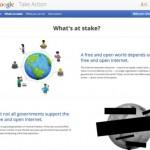 take-action-e28093-google-1