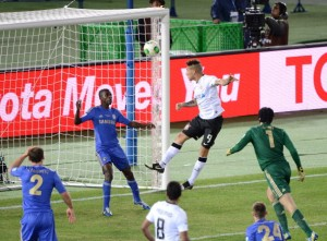 Guerrero-goal-corinthians-chelsea-mondiale-per-club