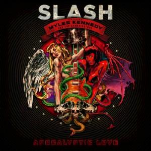 I migliori dischi del 2012