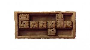 Doodle profezia Maya