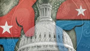 fiscal cliff, congresso americano