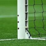 Soccer - Goal Line Technology File Photo