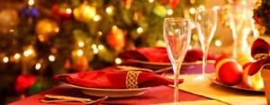 Pasti Natale e Capodanno