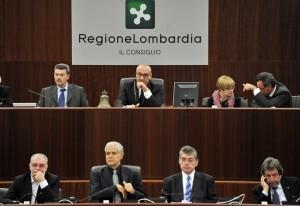 rimborsi regionali lombardia