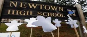 strage newtown
