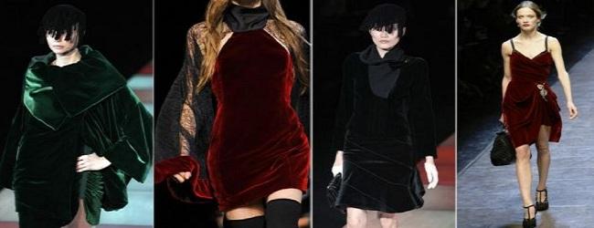 velluto-moda-2011-2012-inverno