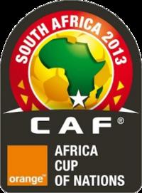 Coppa-d-Africa-logo