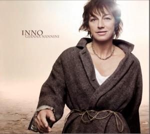 Gianna Nannini Inno