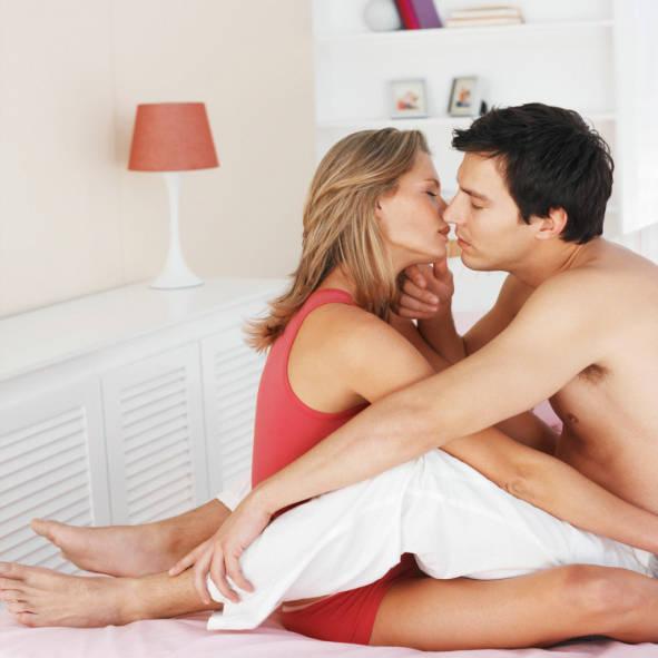 giochi sessuali da fare in coppia chat per giovani
