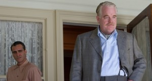 The Master, recensione, Philip Seymour Hoffman, Joaquin Phoenix