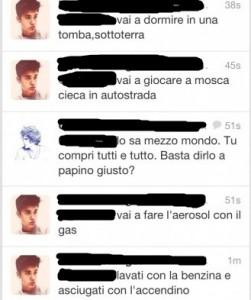 flora-twitter