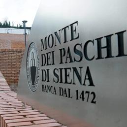 Monte Paschi