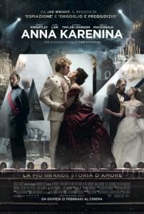 Anna Karenina (blogosfere.it)