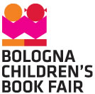 Bologna Children's Book Fair 25-28 marzo (foto: www.bookfair.bolognafiere.it)