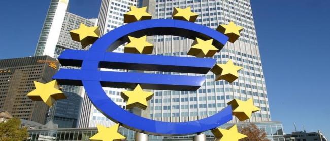 Crisi-settimana-decisiva-per-l-Unione-Europea_h_partb