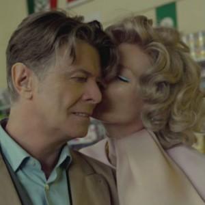 David Bowie (hypetrak.com)