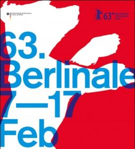 Festival del cinema di Berlino