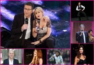 Finale Sanremo 2013